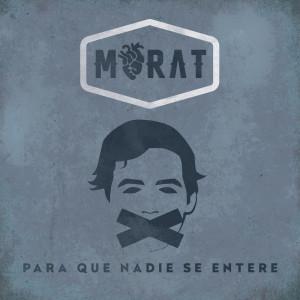Album Para Que Nadie Se Entere from Morat