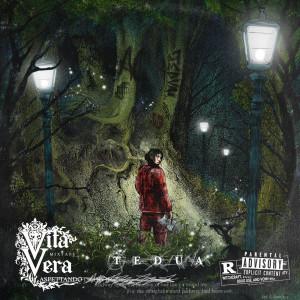 Album Vita Vera Mixtape from Tedua