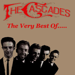 The Cascades的專輯The Very Best Of.....