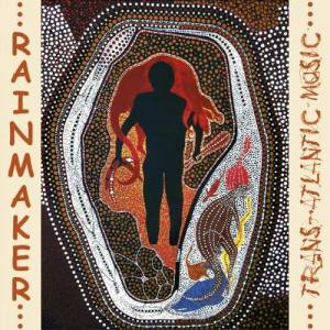 Listen to Rainmaker song with lyrics from Rainmaker