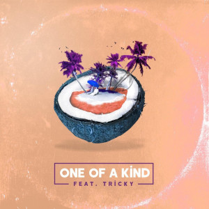 Tricky的專輯One of a Kind (feat. Tricky)