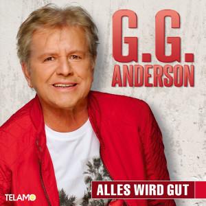 G.G. Anderson的專輯Alles wird gut