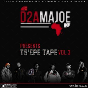Listen to Rap no more (Kings) (Explicit) song with lyrics from D2AMAJOE