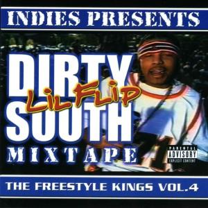 收聽Lil Flip的5 On It歌詞歌曲