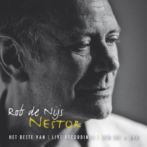 Nestor 2011 Rob de Nijs