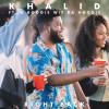 Khalid Album Right Back Mp3 Download