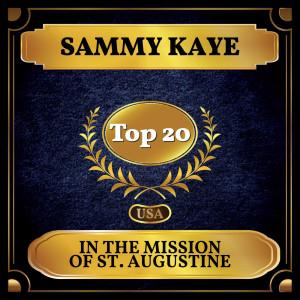 อัลบัม In the Mission of St. Augustine ศิลปิน Sammy Kaye