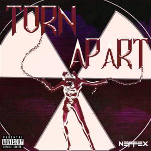 Torn Apart (Explicit)