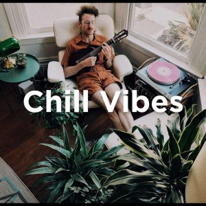 Listen to Chillout song with lyrics from Lofi Sleep Chill & Study