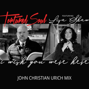 Album I Wish You Were Here from Tortured Soul