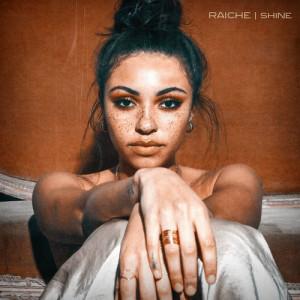 Album Shine from Raiche