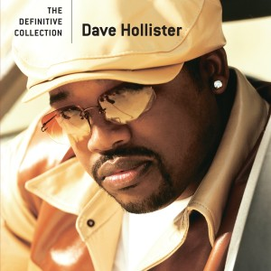 Album The Definitive Collection from Dave Hollister