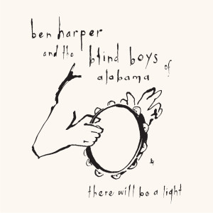 There Will Be A Light 2004 Ben Harper
