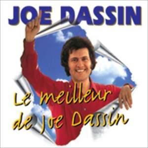 Download Ca Va Pas Changer Le Monde Mp3 Song Lyrics Ca Va Pas Changer Le Monde Online By Joe Dassin Joox