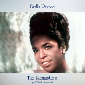 Album The Remasters (All Tracks Remastered) from Della Reese