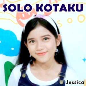 Album Solo Kotaku from Jessica
