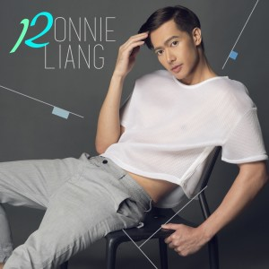 Album 12 from Ronnie Liang