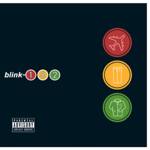 Listen to Anthem Part Two song with lyrics from Blink-182