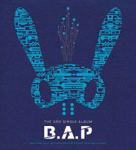 Listen to YesSir song with lyrics from B.A.P