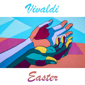 Vivaldi - Easter