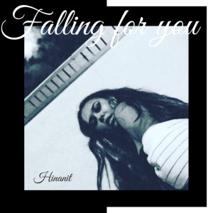 Album Falling for You from Hinanit
