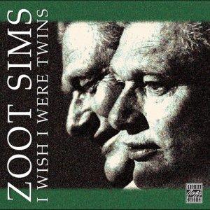 收聽Zoot Sims的The Touch Of Your Lips歌詞歌曲