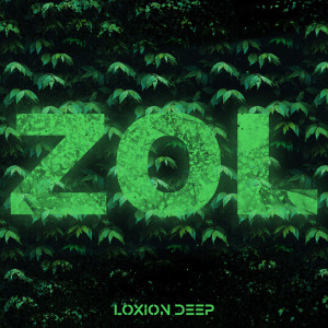 Album Zol from Loxion Deep