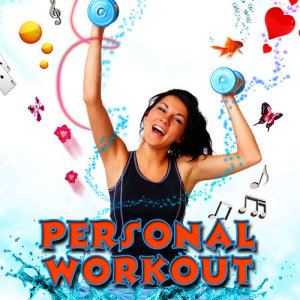 Album Personal Workout from Music for Sports