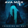 Ava Max Album Freaking Me Out Mp3 Download