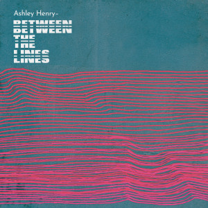 Album Between the Lines from Keyon Harrold