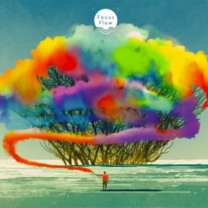 Focus Flow的專輯3 Hours Meditation Music