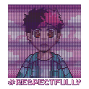 Album #respectfully from Lil Xxel