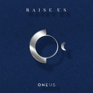 원어스的專輯RAISE US
