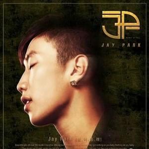 收聽Jay Park的Count on Me (Nothin' on You) - Jay Park [Full Melody Version / English] (Full Melody English ver.)歌詞歌曲