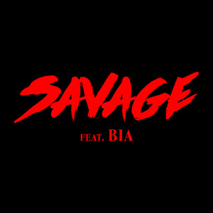 Listen to Savage song with lyrics from Bahari