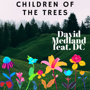 Album Children of the Trees from DC