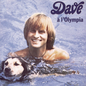 Listen to La décision (A l'Olympia) song with lyrics from Dave