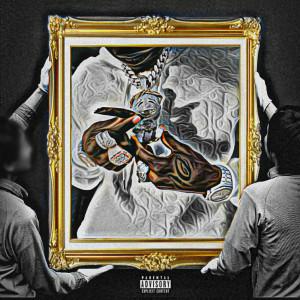 Album Masterpiece(Explicit) from DaBaby
