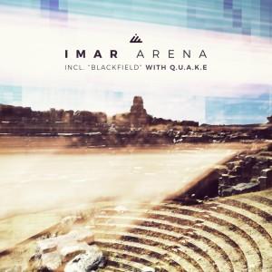 Album Arena from Q.U.A.K.E