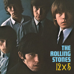 Listen to Under The Boardwalk song with lyrics from The Rolling Stones