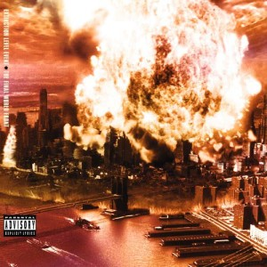 Listen to Just Give It to Me Raw (Explicit) song with lyrics from Busta Rhymes