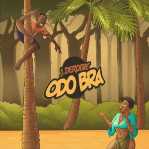 Album Odo bra from J.Derobie