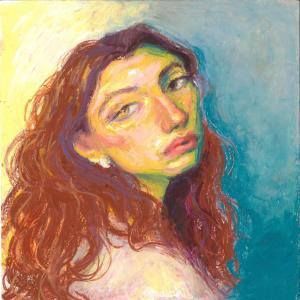 Album interested from Nina Cobham