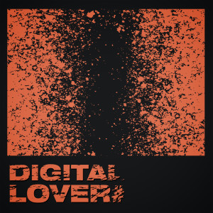 DIGITAL LOVER (Jessi ver.) dari Jessi