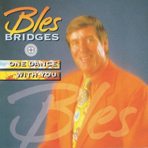 Album One Dance With You from Bles Bridges