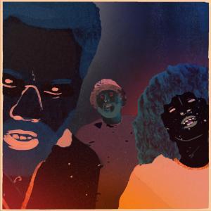 Album Mozambique (feat. Jaykae & Moonchild Sanelly) (Single Version) (Explicit) from Moonchild Sanelly