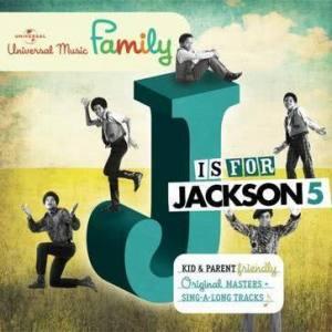 收聽Jackson 5的The Love You Save歌詞歌曲