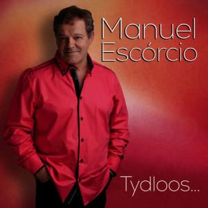 Album Tydloos... from Manuel Escorcio