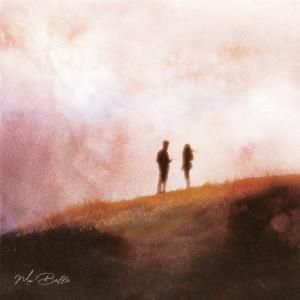 Album Ma Belle from AP Dhillon