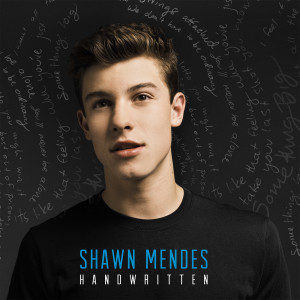 Listen to Strings (Live At Greek Theater / 2015) song with lyrics from Shawn Mendes